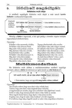 German, Facebook, Learning, Crafts, German Language, Learn German, Grammar, Deutsch, Manualidades