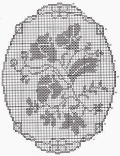 Scan10045.jpg 980 × 1 276 bildepunkter