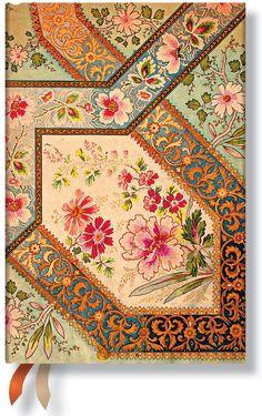 PB3524352MIN-paperblanks-filigree-floral-ivory-mini-horz-2015-16-18m-diary.jpg 560×891 pixels