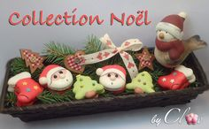 Collection de Noël by Cloé macarons Macarons, Collections, Christmas Ornaments, Holiday Decor, Home Decor, Noel, Decoration Home, Room Decor, Christmas Jewelry