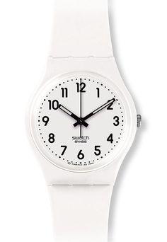 Swatch GW151O