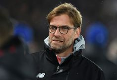 Liverpool boss Klopp admits he was lucky to escape punishment   London (AFP)  Jurgen Klopp admits he was lucky to avoid punishment for bellowing in the fourth officials face but the Liverpool manager brushed aside Jose Mourinhos claim that he gets special treatment.  Klopp apologised following Tuesdays 1-1 draw with Chelsea after a touchline exchange with Neil Swarbrick saw him vent his frustration at the award of a penalty to Diego Costa.  Simon Mignolet saved the subsequent spot-kick and…