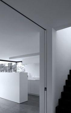 공간분리 ,공간활용에 좋은 슬라이딩도어 : 네이버 블로그