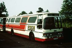 Tow Truck, Trucks, Bishop Auckland, Bus Coach, Local History, Coaches, Buses, Volvo, Nostalgia