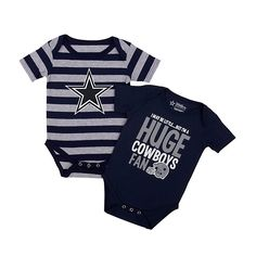 hot sale online 12330 037cb 97 Best Kids Dallas Cowboys Gear images in 2015 | Cowboy ...