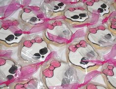 cumpleanos-monster-high-cookies