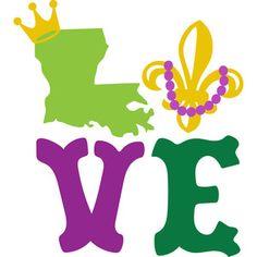 Mardi Gras Food, Mardi Gras Beads, Mardi Gras Party, Louisiana Mardi Gras, Louisiana Art, Louisiana History, Mardi Gras Centerpieces, Mardi Gras Decorations, Mardi Gras Outfits