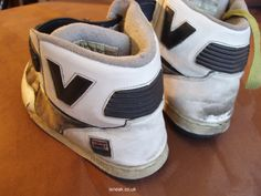 Vision Street Wear, Sneakers, How To Wear, Shoes, Basketball Shoes, Tennis, Slippers, Zapatos, Shoes Outlet