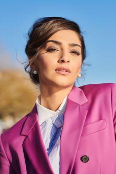 Sonam Kapoor, Ranbir Kapoor, Rhea Kapoor, Cute Images, Diva Fashion, My Princess, Bollywood Actress, My Outfit, Celebs