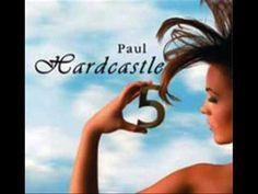 Paul Hardcastle- Heaven