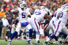 The Sports Xchange Complete watch guide to the Cleveland Browns vs Buffalo Bills game, including when and where to watch, series history,…