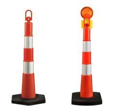 Canalizador Vial Navigator - Signo Vial
