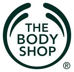 The Body Shop® - egy márka, amely szebbé teszi a világot…   Ősi szépségreceptek és a modern kutatási eredmények ötvözeteként Isteni illatok, csodás csomagolás, és kiváló minőségű, természetes és bőrbarát összetevőket tartalmazó tisztálkodó-és szépítőszerek, testápolók, samponok, arcápolók, sminkek, parfümök és még ezerféle jobbnál-jobb, fantasztikus termék vár, amelyet mind-mind kipróbálhatsz!   Webáruház: www.thebodyshop.hu Email: info@thebodyshop.hu  Facebook…