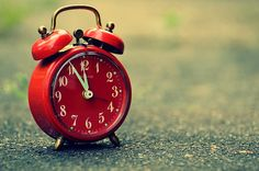 proven time management hacks