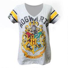 hp t-shirt. want it!