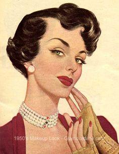 1950s-makeup-face.