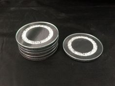 Disposable Seder Plate Sedar Plate, Silver Rings, Plates, Jewelry, Licence Plates, Dishes, Jewlery, Bijoux, Plate