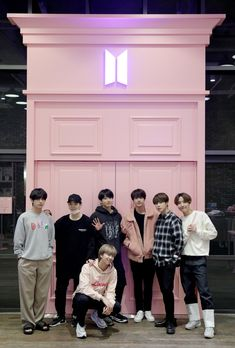 Uploaded by Agust-D. Find images and videos about kpop, bts and jungkook on We Heart It - the app to get lost in what you love. Bts Jungkook, Bts Selca, Bts Group Picture, Bts Group Photos, Foto Bts, K Pop, Bts Boyfriend, Bts Cute, Les Bts