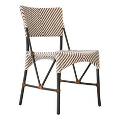 Collections - JANUS et Cie (love these chairs you found!)