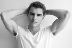 Dave franco is mostly known of being the younger Franco brother, his breakout role was in 21 Jump Street, and since then he got girls screaming for him. Description from english402.wordpress.com. I searched for this on bing.com/images