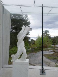 MIDTÅSEN SCULPTURE PARK Lund, Sculpture, Park, Sculptures, Parks, Sculpting, Statue, Carving