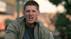 supernatural photo: Supernatural. Super11.gif