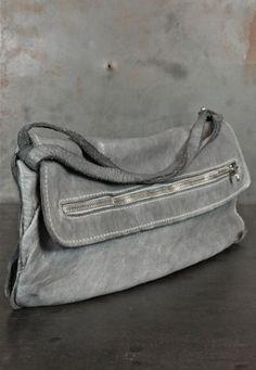 ...handbag  style  fashion  accessories Burberry Handbags b313bb2c4fb71