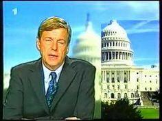 Tagesschau 9.11.2001