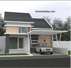 210 Ide Rumah Minimalis 1 Lantai Di 2021 Rumah Minimalis Rumah Minimalis