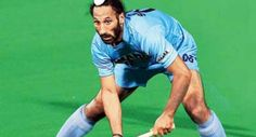 The 28-year-old Sardar has captained Delhi Waveriders in the preceding seasons of HIL as well, leading the side to a second-place finish in the inaugural edition of the tournament before finishing on the top to clinch the title in 2014.