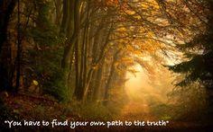 www.readarach.com  #arach #fantasy #truth