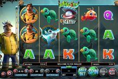 Игровые автоматы с выводом денег на яндекс скачать бесплатно игровые автоматы и поиграть