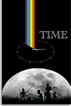 floyd side of the moon waters barrett floyd albums floyd the wall floyd songs floyd the dark side of the moon floyd echoes floyd animals floyd comfortably numb Art Pink Floyd, Pink Floyd Artwork, Pink Floyd Poster, Rock N Roll Music, Rock And Roll, Imagenes Pink Floyd, Musica Punk, Black Metal, Heavy Metal