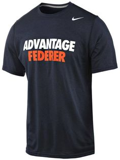 brand new 05078 c137a Advantage Federer!