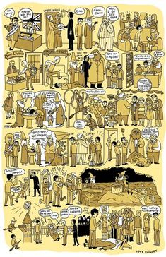 The whole Harry Potter series in comic form! Harry Potter and the Half Blood Prince Harry Potter 6, Harry Potter Comics, Arte Do Harry Potter, Harry Potter Drawings, Harry Potter Universal, Harry Draco, Harry Potter Ilustraciones, It's My Life, Desenhos Harry Potter