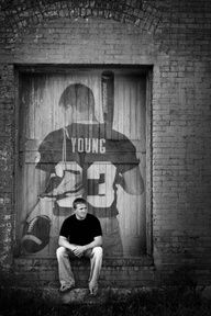 senior picture ideas - Bing Images