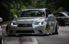 Nice Lexus 2017: Lexus IS350... Cars Check more at http://carboard.pro/Cars-Gallery/2017/lexus-2017-lexus-is350-cars/
