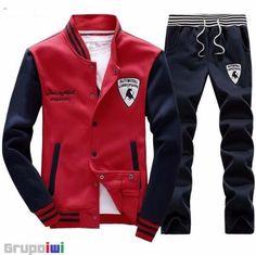 http://produto.mercadolivre.com.br/MLB-810029007-conjunto-moletom-lamborghini-casaco-e-calca-masculino-grife-_JM?attribute=33000-52028&attribute=43000-52057