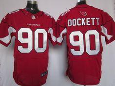 26 Best 2009 Pro Bowl Jerseys images | Cardinals jersey, Nfl arizona  free shipping