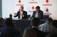 March 17th, 2014 / Vodafone to Buy Ono in $10 Billion Spanish Cable Push - Bloomberg  http://www.bloomberg.com/news/2014-03-16/vodafone-said-to-reach-10-billion-deal-to-acquire-spain-s-ono.html
