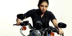 Lakshmi Menon Sizzling Image #Lakshmi Menon #Tamil Actress #Actress