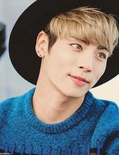 #Jonghyun