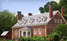 Groupon - Home and Grounds Visit for Two or Five Adults at Gunston Hall (Up to Half Off). Groupon deal price: $10.00