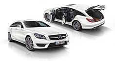 The-new-Mercedes-updates-a-traditional-theme-The-five-door-design-can-accommodate-the-modern-equivalent-of-guns-and-dogs