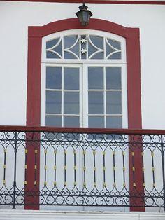 Marian Decor Gates Windows & Pin by Edson Carvalho on Ouro Preto and Mariana: Passages ... Pezcame.Com