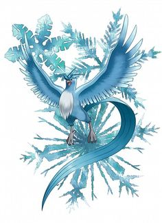 Zerochan has 37 Articuno anime images, wallpapers, Android/iPhone wallpapers, fanart, and many more in its gallery. Articuno is a character from Pokémon. Pokemon Manga, Pokemon Eevee, Pokemon Fan Art, Pokemon Dragon, Cool Pokemon, Pokemon Poster, Pokemon Tattoo, Digimon, Deadpool Pikachu