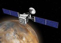 ExoMars Trace Gas Orbiter - ExoMars – Wikipedia