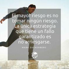 Frases LCU  #lacuadrau #FrasesLCU #Fraaes #Adelante