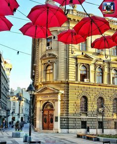 Belgrade Serbia, Big Ben, Building, Travel, Viajes, Buildings, Destinations, Traveling, Trips