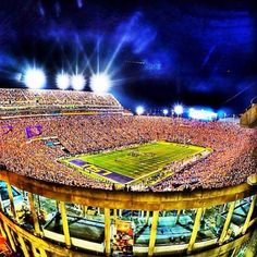 Saturday night in Death Valley